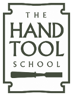 Hand Tool School