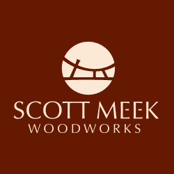 Scott Meek Woodworks